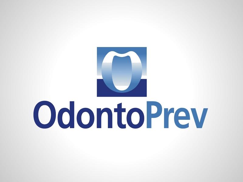 plano-odontologico-odontoprev