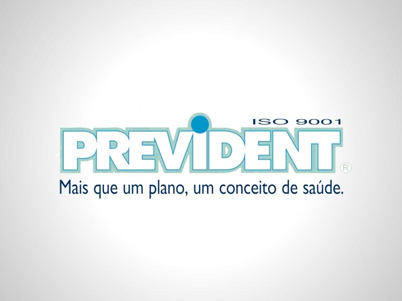 plano-odontologico-prevident