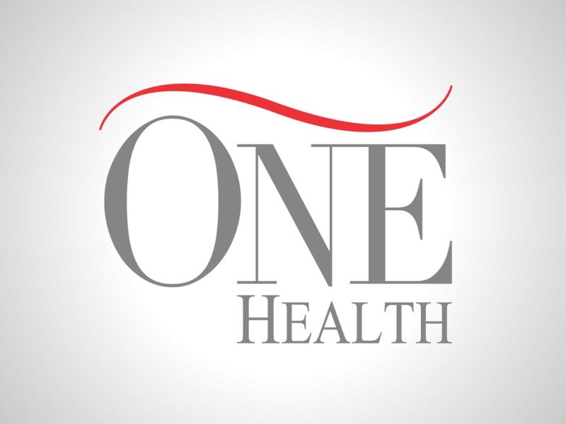 plano-de-saude-one-health