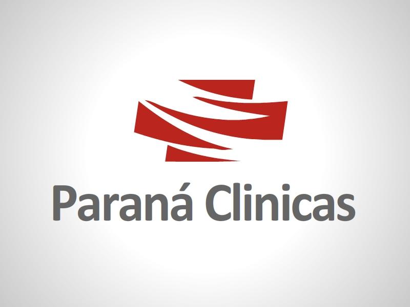 plano-de-saude-parana-clinicas