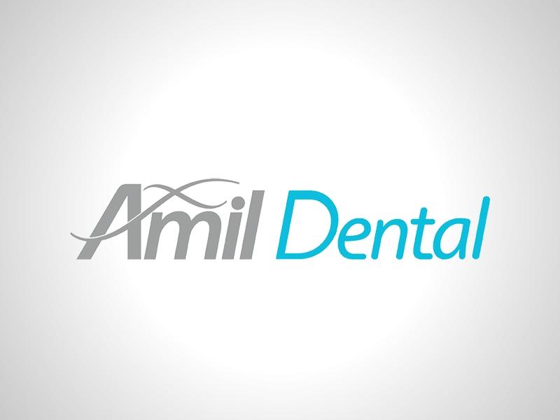 plano-odontologico-amil-dental