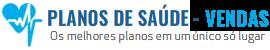 Plano de Saúde Curitiba PR